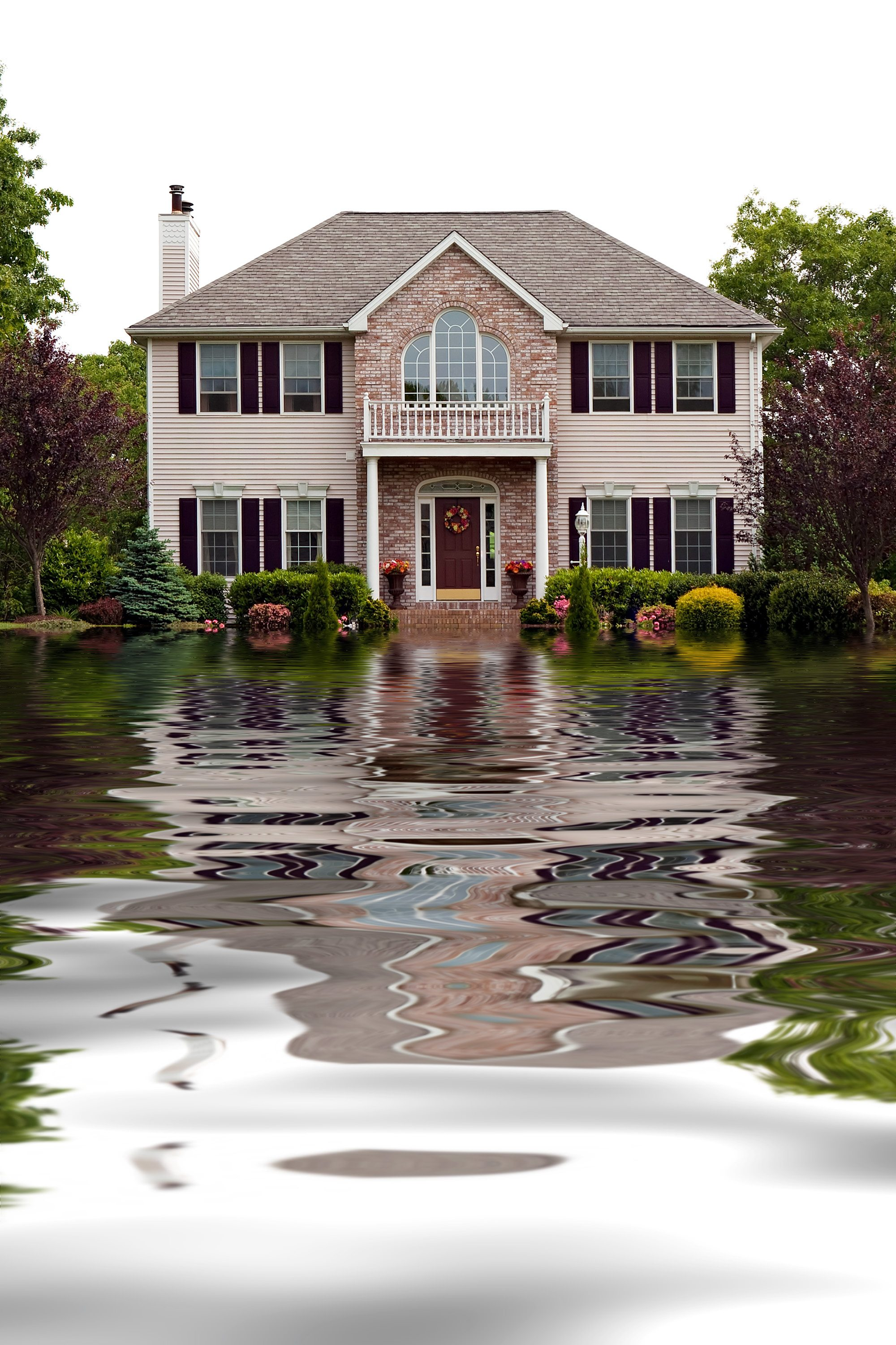 How To Know If You Need To Seal Your Basement   Water Damage Restoration  Ann Arbor