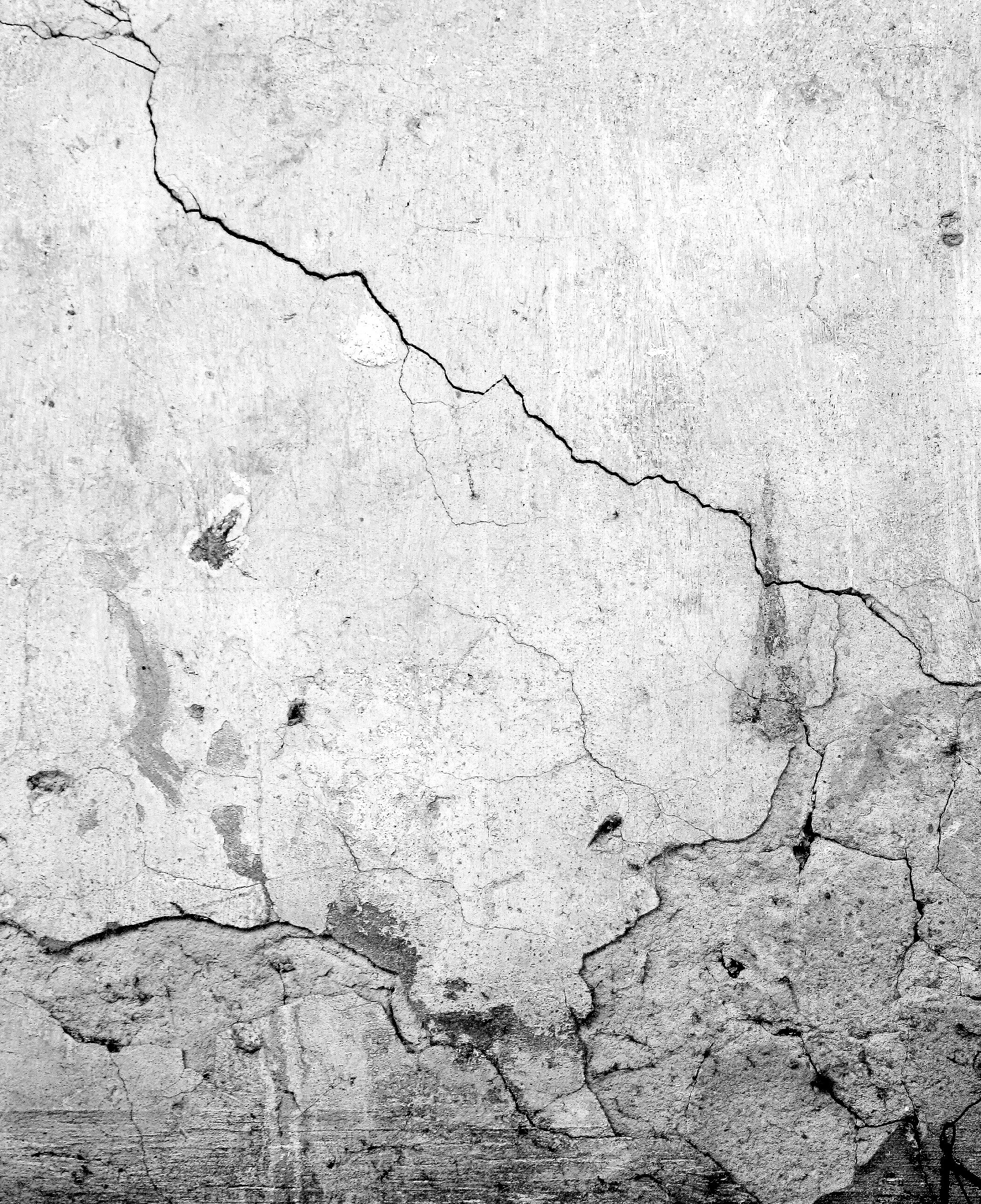 what-do-basement-wall-cracks-mean-water-damage-restoration-ann-arbor