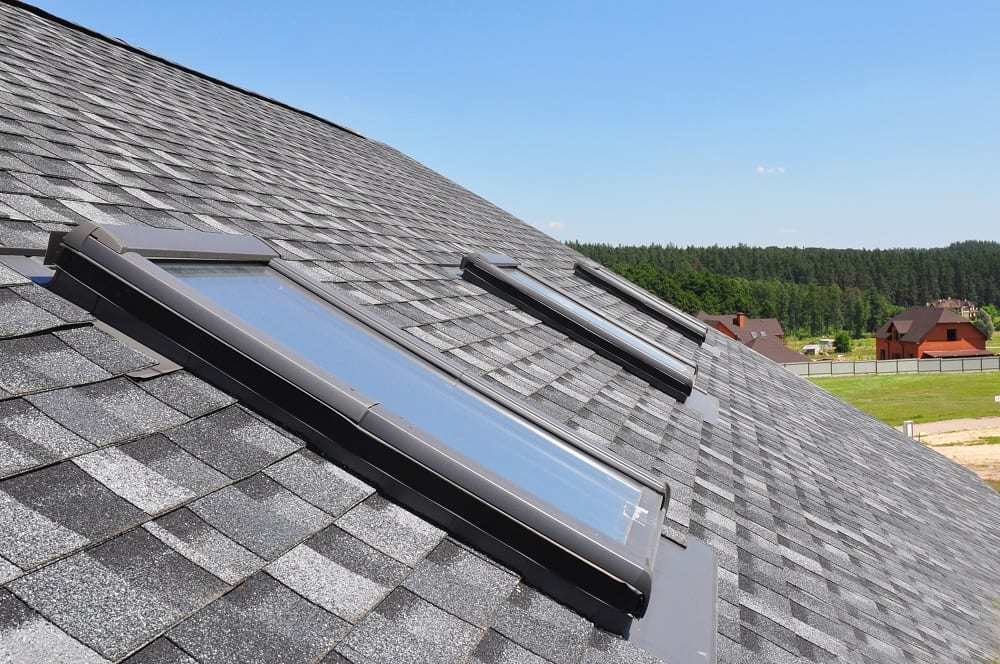 Help Fireproof Your Home - 5 Options for Fire-Resistant Roofing