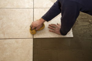 3 Little-Known Secrets to Keeping a Tile Floor Looking New After Restoration